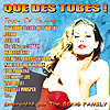 Que des tubes Song Family